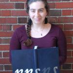 North Bennet Street School // Student & Alumni Exhibit 2018 – The Set Book